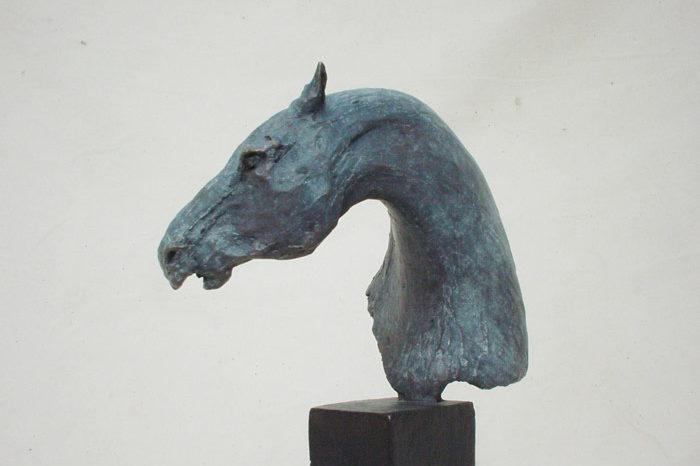 HORSEHEAD I